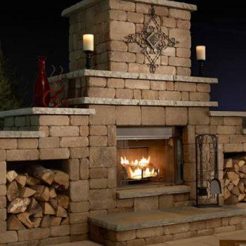 grand-fireplace